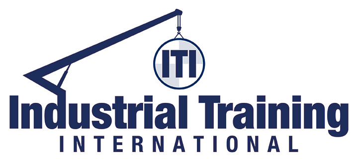 ITI_Logo_Web_720px_2014.jpg