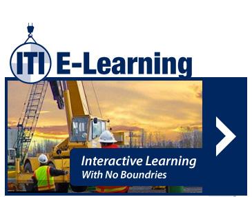 ITI E-Learning